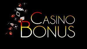 nj online casino signup bonus